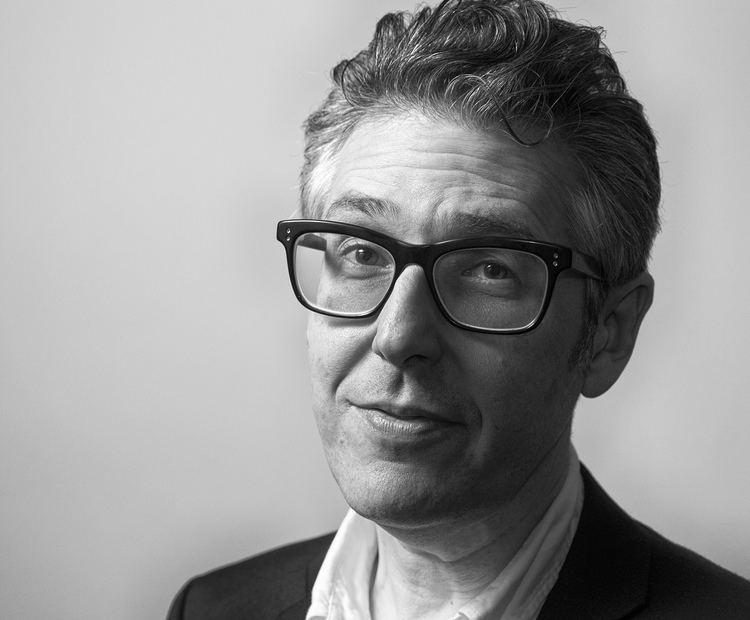 Ira Glass Ira Glass Why The Assassination Of Yitzhak Rabin Still