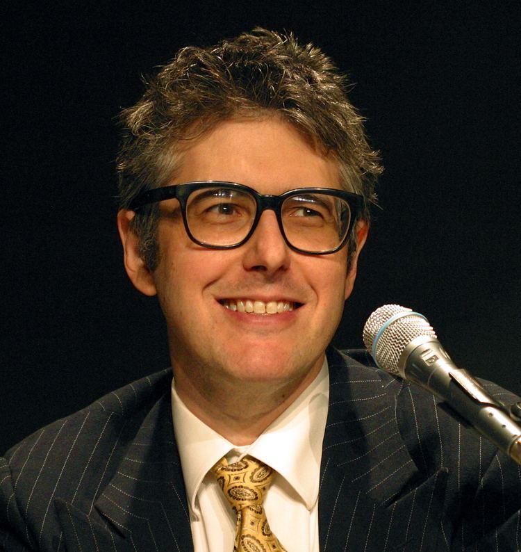 Ira Glass httpsuploadwikimediaorgwikipediacommons00