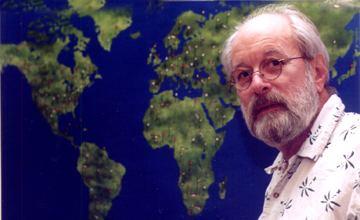 Ira Schneider Schneider Ira EduEDA The EDUcational Encyclopedia of