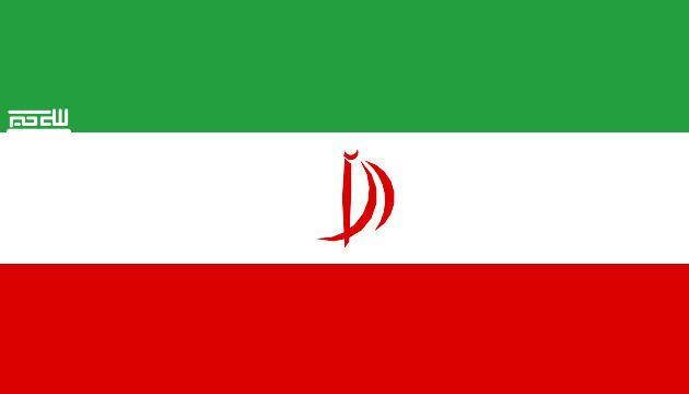 Iran httpsuploadwikimediaorgwikipediacommonscc