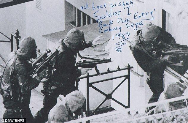 Iranian Embassy siege idailymailcoukipix2015061015298014E60000