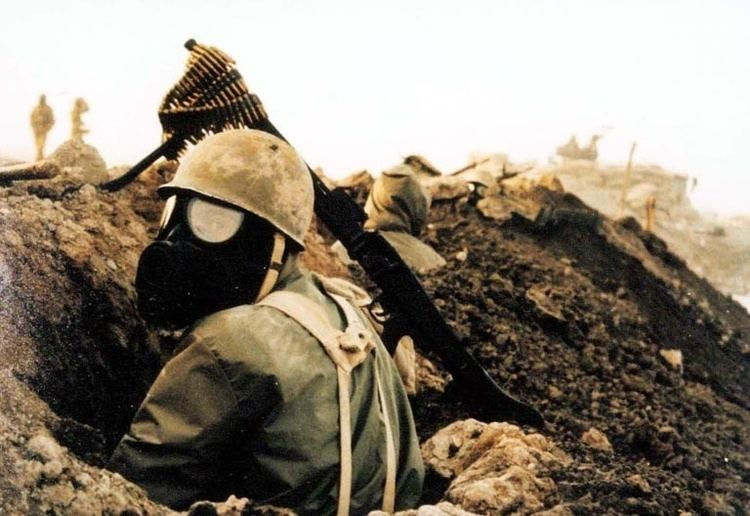 Iran–Iraq War nationalinterestorgfilesmainimagespix2102214jpg
