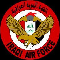 Iraqi Air Force httpsuploadwikimediaorgwikipediacommonsthu
