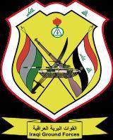 Iraqi Army httpsuploadwikimediaorgwikipediacommonsthu