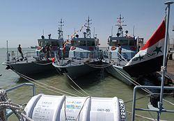 Iraqi Navy Iraqi Navy Wikipedia
