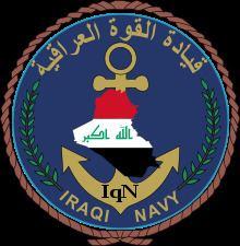 Iraqi Navy httpsuploadwikimediaorgwikipediacommonsthu