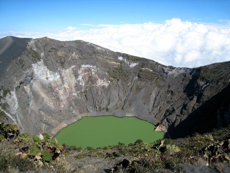Irazú Volcano costaricaguidecomwpcontentuploads201504IM