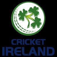 Ireland cricket team httpsuploadwikimediaorgwikipediaenthumb8