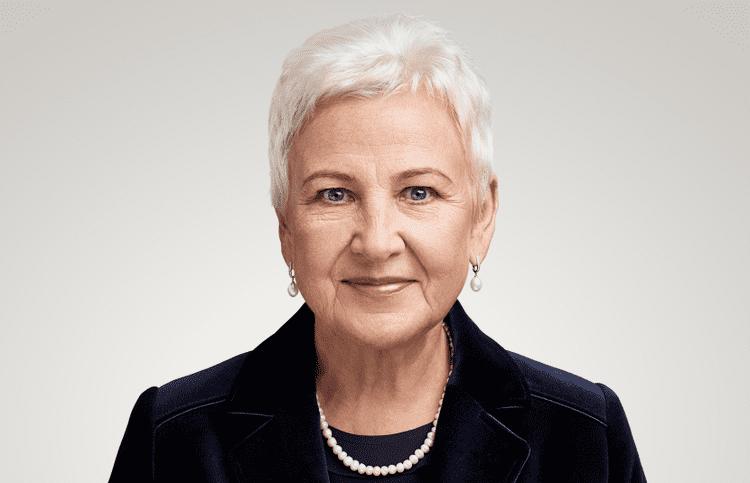 Irena Degutienė Irena Degutien Rinkimai