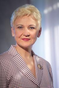 Irena Degutienė httpsuploadwikimediaorgwikipediacommons55