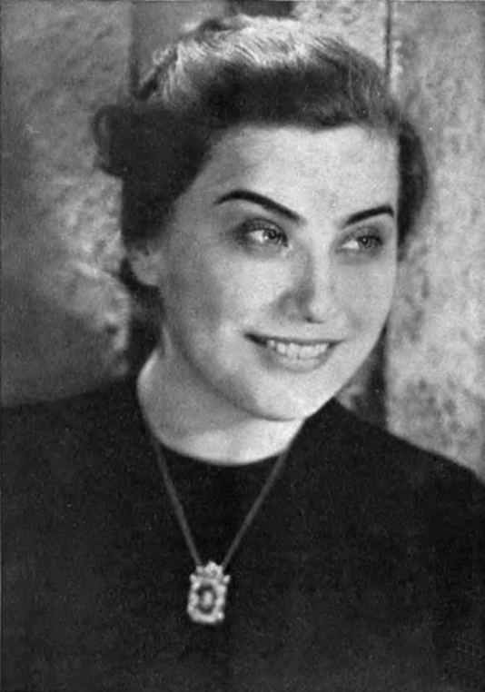 Irena Eichlerówna FileIrena Eichlerwna 1938jpg Wikimedia Commons
