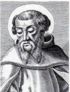 Irenaeus Irenaeus Wikipedia