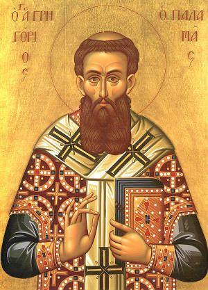 Irenaeus christsunofrighteousnessfileswordpresscom2011