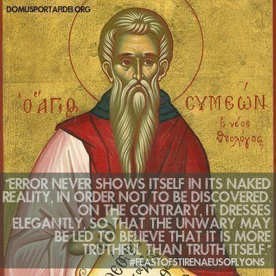 Irenaeus 19 best St Irenaeus images on Pinterest Lyon Catholic saints and