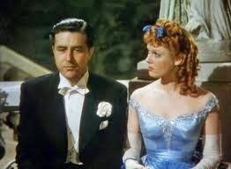 Irene (1940 film) Lauras Miscellaneous Musings Tonights Movie Irene 1940 A