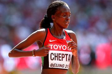 Irene Chepet Cheptai Irene Chepet Cheptai Pictures Photos Images Zimbio