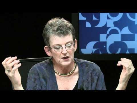 Irene Greif Irene Greif Alchetron The Free Social Encyclopedia