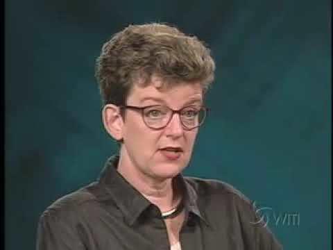 Irene Greif WITI Women in Technology Hall of Fame Dr Irene Greif IBM Felow
