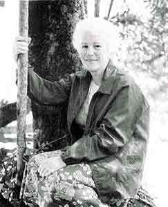 Irene McCormack peacejustice About Sr Irenenbsp