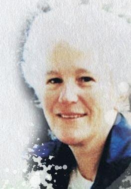 Irene McCormack wwwresourcemelbcatholiceduauckfinderuserfile