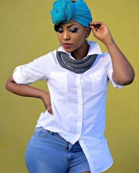 Irene Ntale All Free Irene Ntale Music Songs and Mp3 Downloads Howwebiz