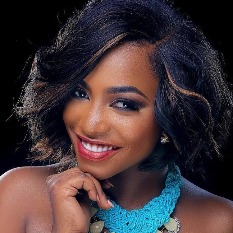 Irene Ntale Olindaba by Irene Ntale play and download mp3 at