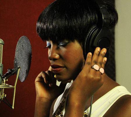 Irene Ntale Irene Ntale Music In Africa