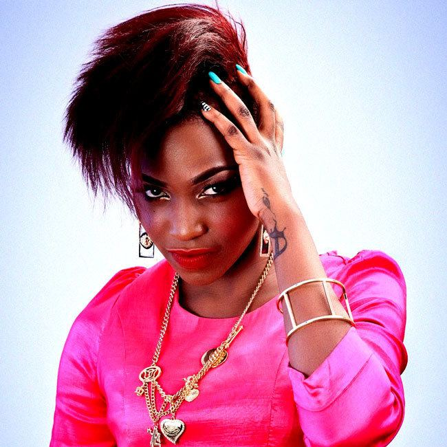 Irene Ntale kampalasuncougwpcontentuploads201501irene3