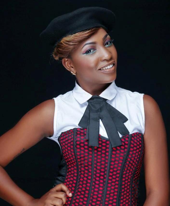 Irene Ntale Download Irene Ntales New Song Teliyo 411 UG