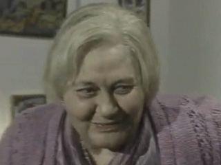 Irene Sunters biography