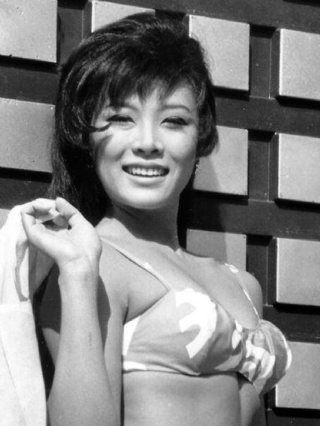 Irene Tsu Irene Tsu Celebrities lists