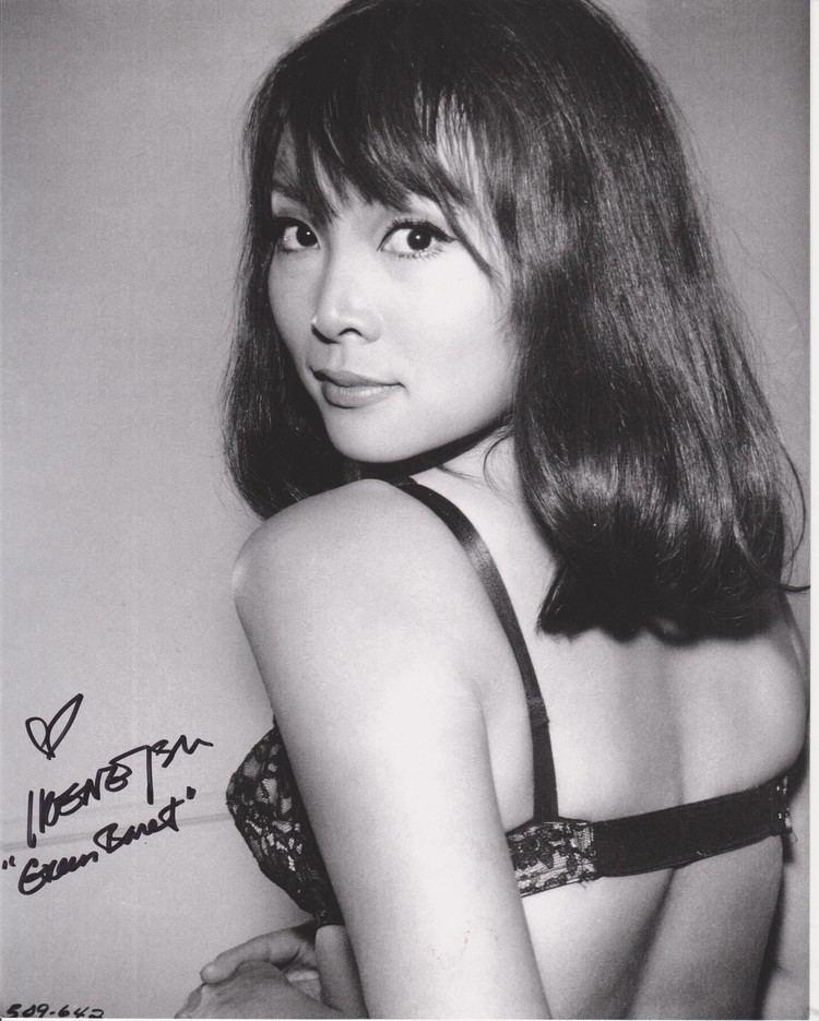 Irene Tsu hollywoodshowcomstoremediacatalogproductcach