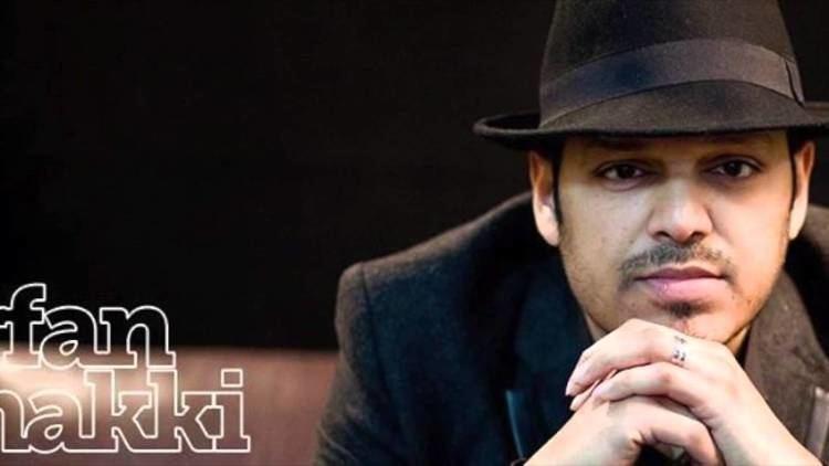 Irfan Makki Espoire Hope Mounir La Rappel amp Irfan Makki YouTube