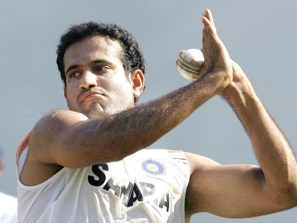 Irfan Pathan Profile Indian Cricket Player Irfan Pathan Biography