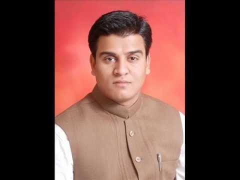 Irfan Solanki Haji Irfan Solanki MLA Ringtone YouTube