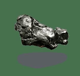 Iridium Umicore Iridium