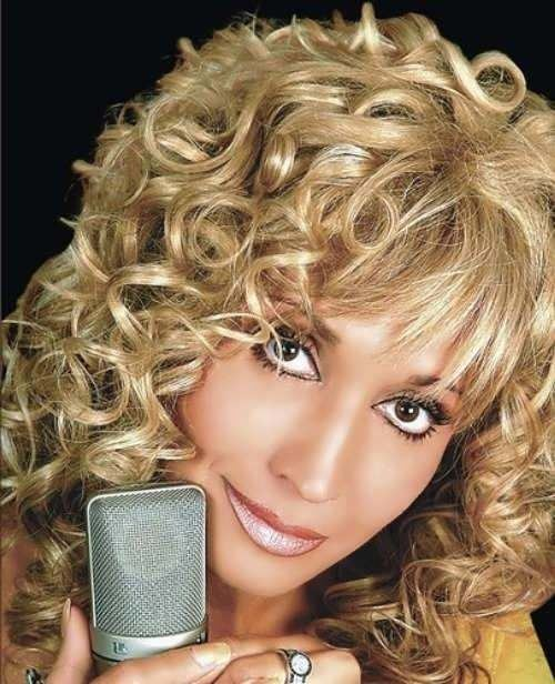 Irina Allegrova Irina Allegrova Russian singer Russian Personalities
