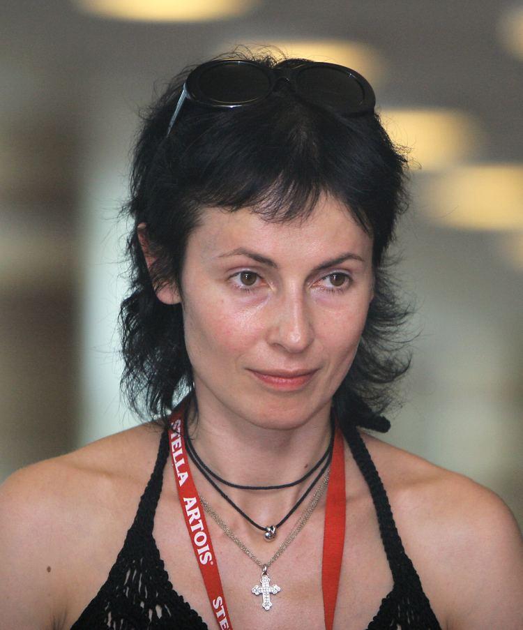 Irina Apeksimova Irina Apeksimova photo gallery 14 high quality pics of