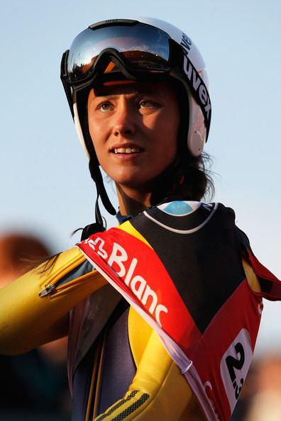 Irina Avvakumova Irina Avvakumova Photos Ski Jumping Summer Grand Prix