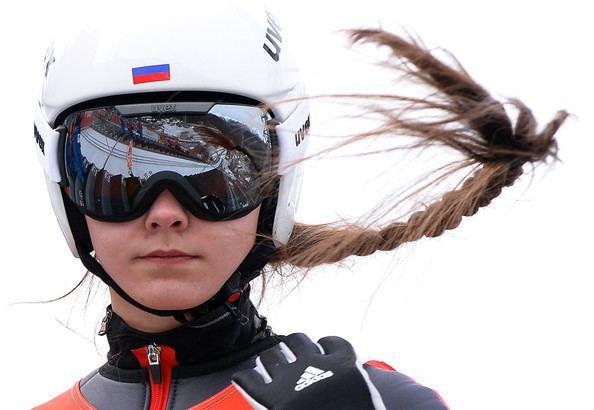 Irina Avvakumova Irina Avvakumova Pictures Ski Jumping Winter Olympics