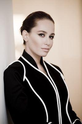 Irina Berezhna berezhnayacomuavideoindexjpg