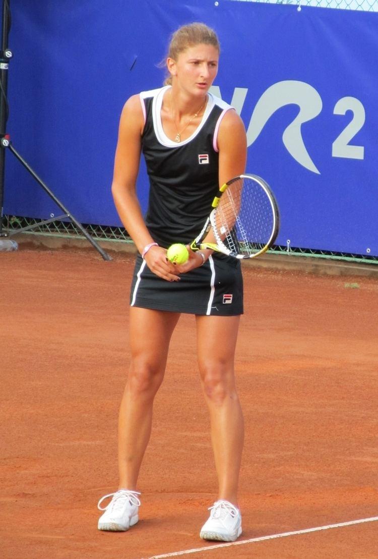 Irina-Camelia Begu httpsuploadwikimediaorgwikipediacommonsaa