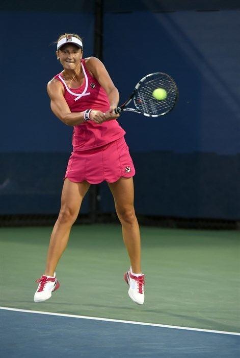Irina-Camelia Begu ITF Tennis Pro Circuit Player Profile BEGU Irina