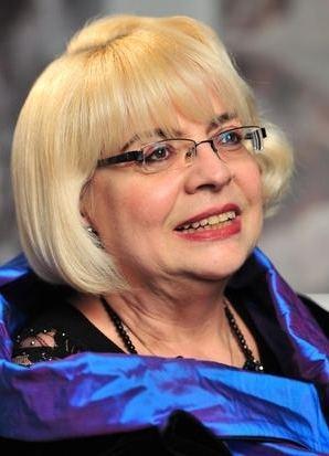 Irina Margareta Nistor staticcinemagiaroimgdbactor098500irinama