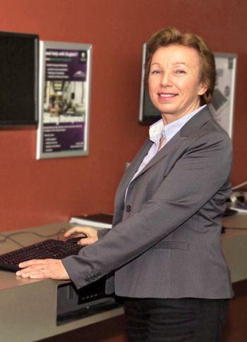 Irina Belova (rhythmic gymnast) Professor Irina Belova Staff Profile The University of Newcastle
