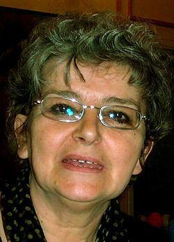 Irina Petraș httpsuploadwikimediaorgwikipediacommonsthu