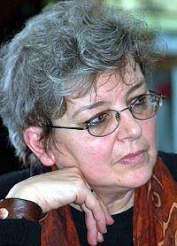 Irina Petras httpsuploadwikimediaorgwikipediarothumbc