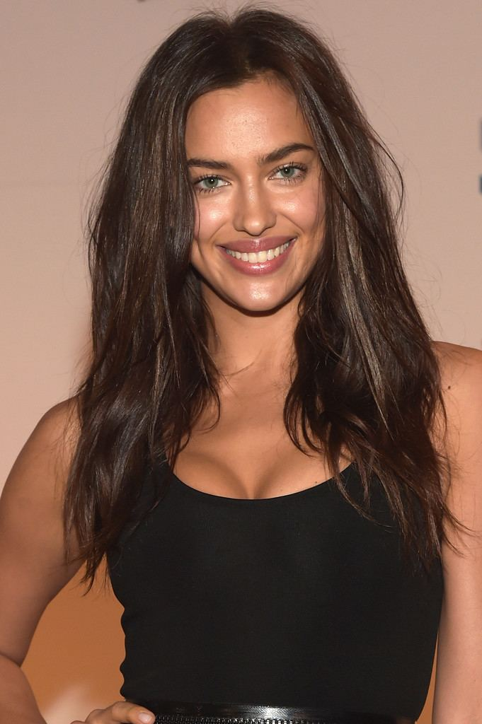 Irina Shayks Style Evolution From Bombshell to Fashion Darling and