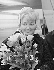 Irina Skobtseva httpsuploadwikimediaorgwikipediacommonsthu
