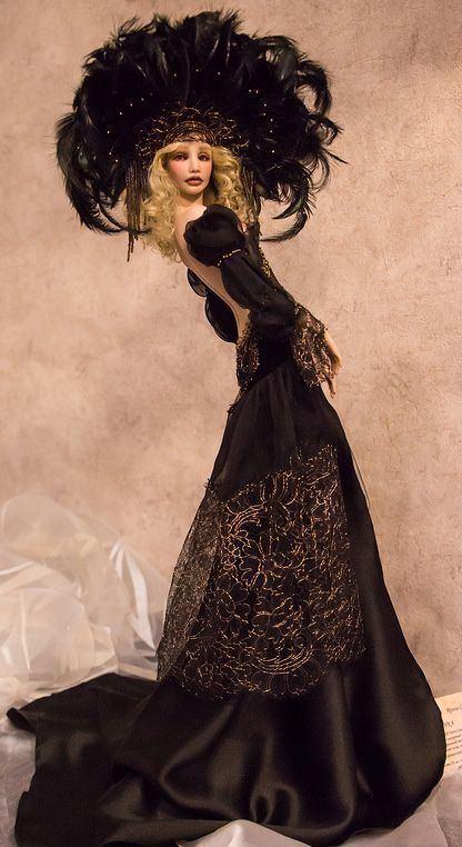 Irina Smolnikova 125 best MUECAS IRINA SMOLNIKOVA images on Pinterest Beautiful